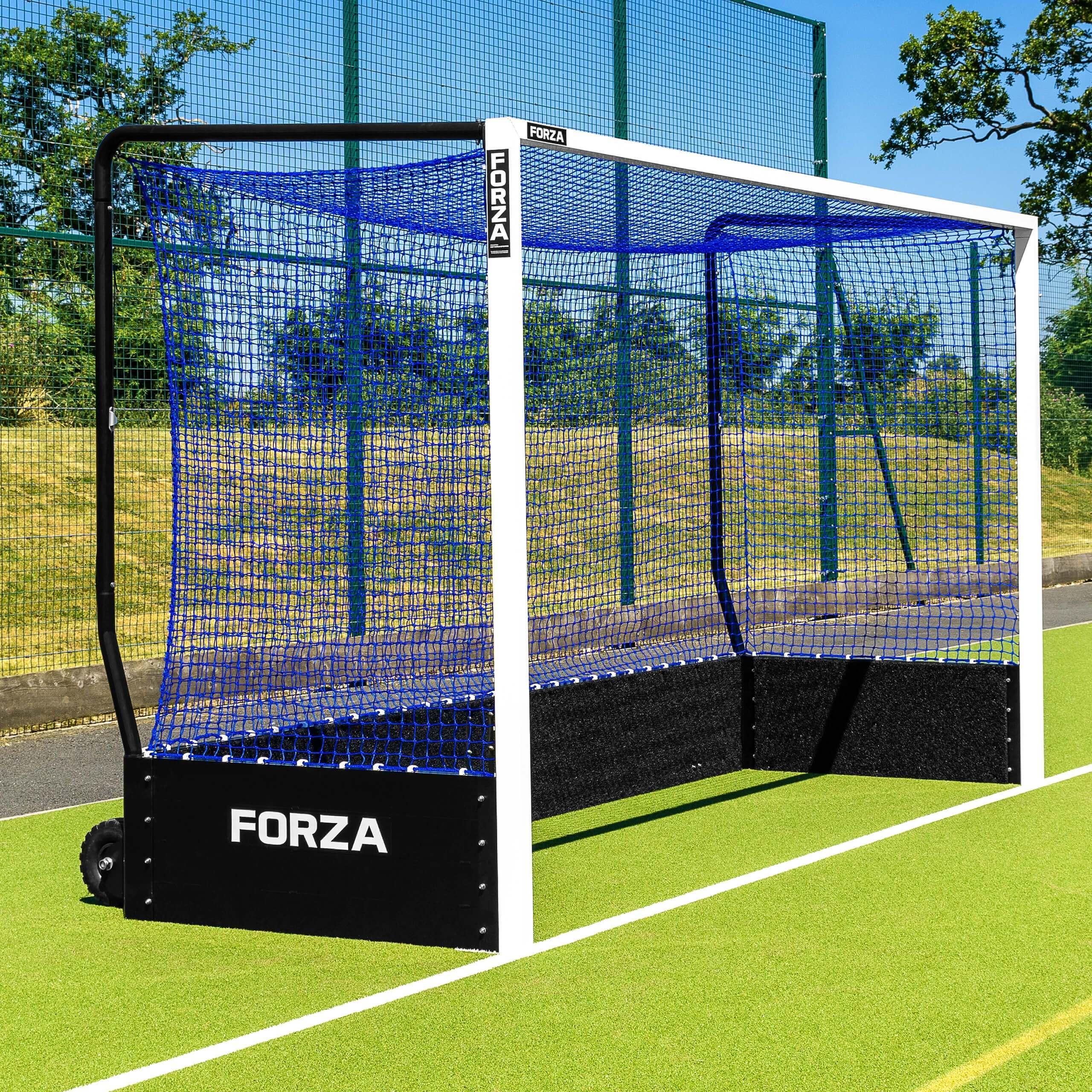 FIH FORZA Hockey Goal