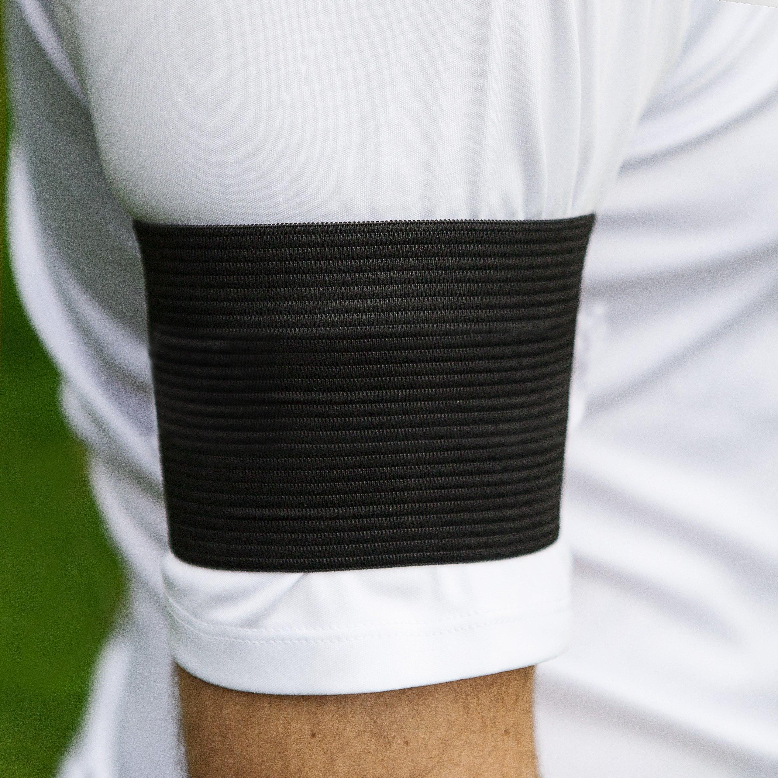 Black Armbands For Mourning Amp Memorial Net World Sports