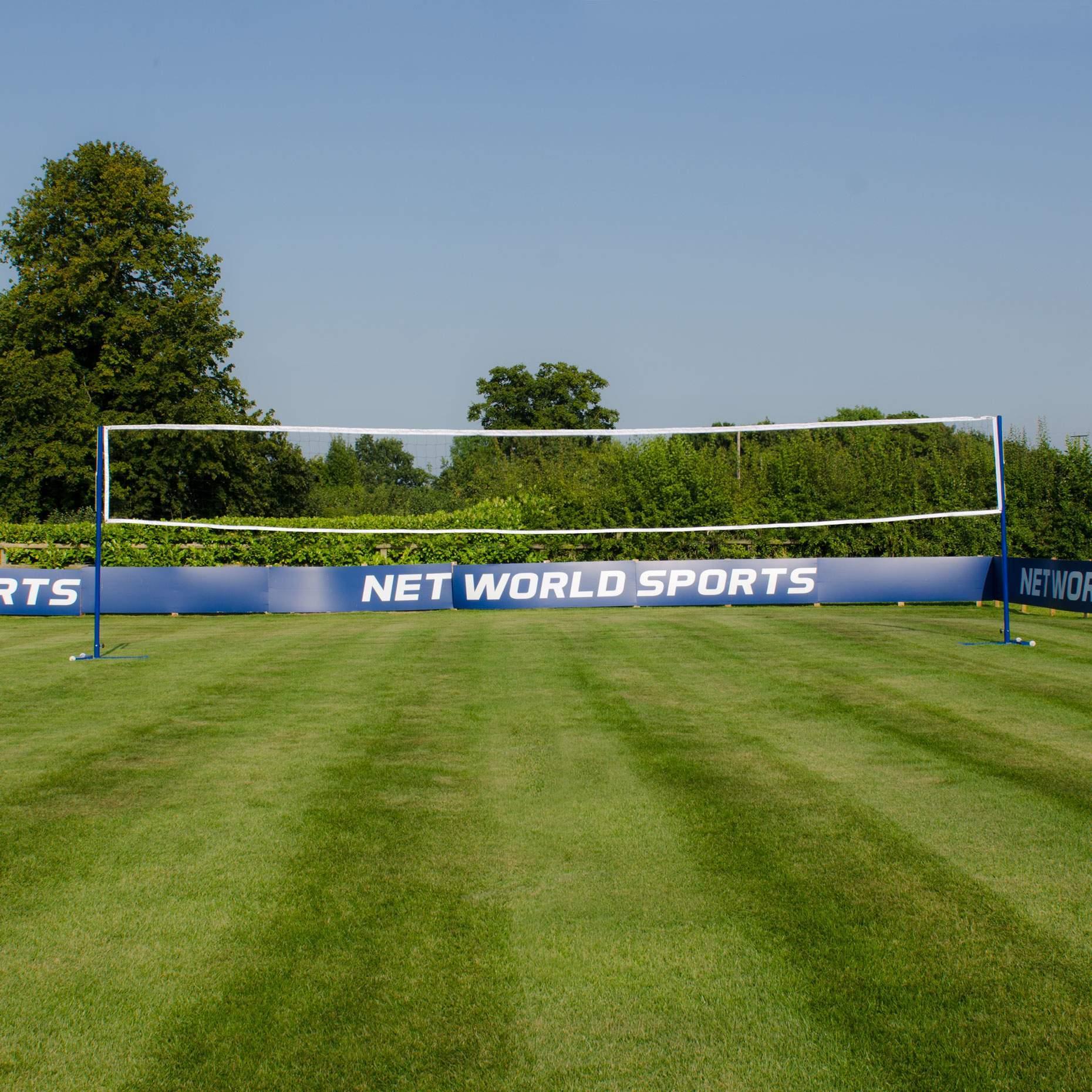 volleyball nets posts u0026 balls net world sports usa