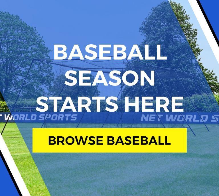 Net World Baseball