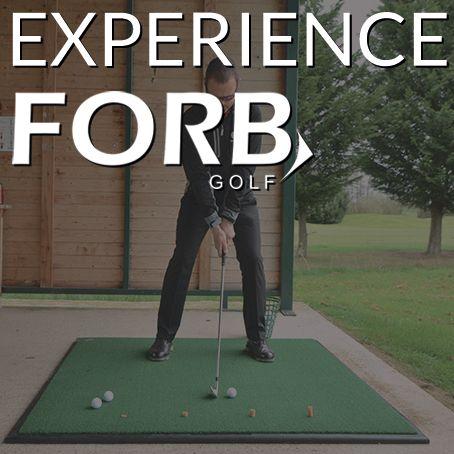 forb golf