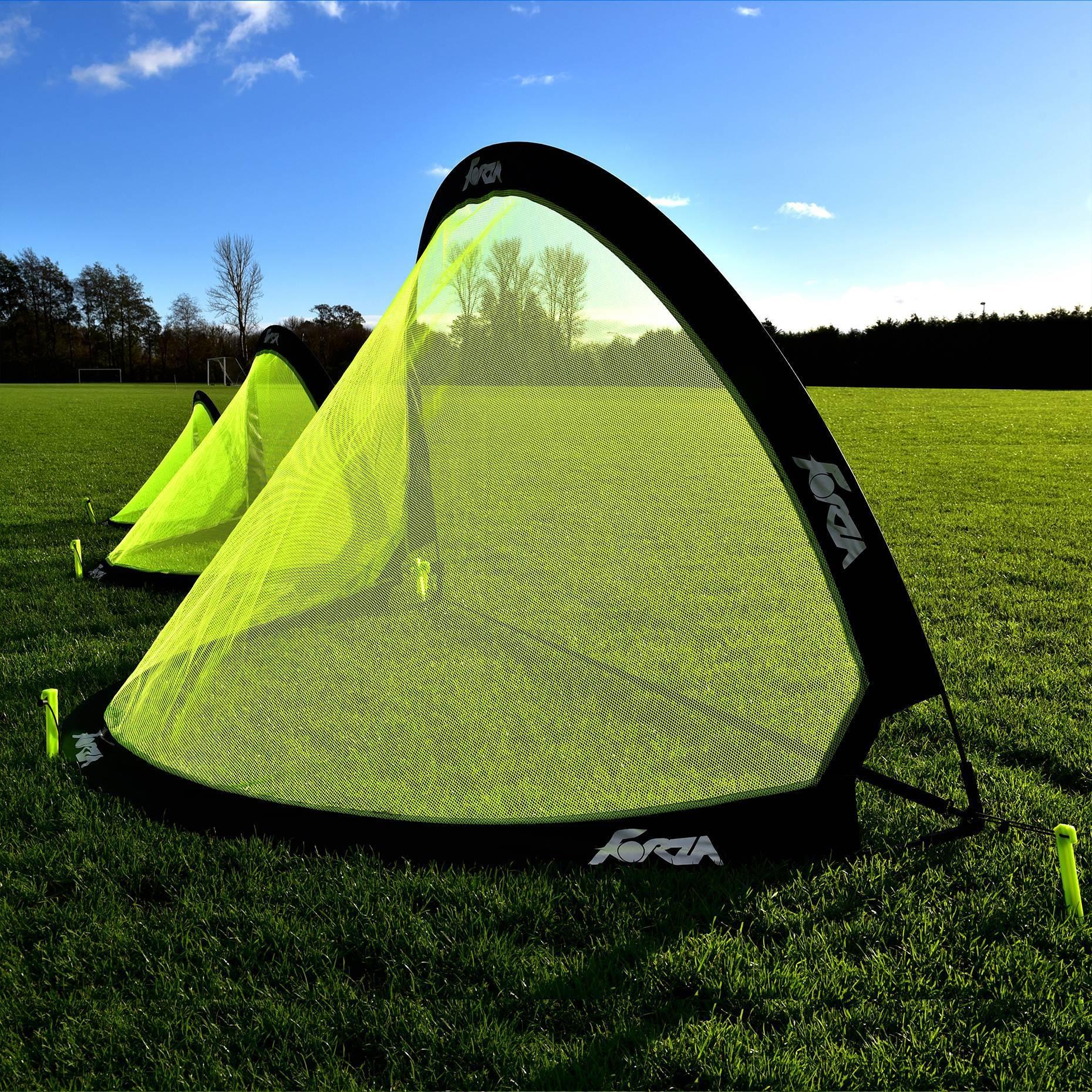 pop up golf nets golf target practise nets net world sports