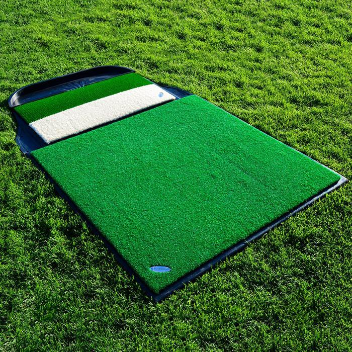 FORB Professional Driving Range Mat - Oozes Quality